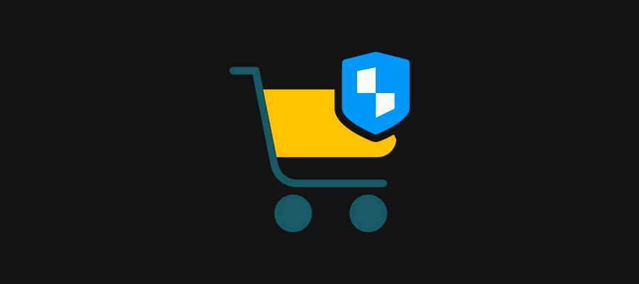 Cómo mejorar la seguridad en tiendas online WooCommerce