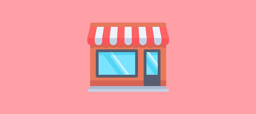 Cómo securizar una tienda online