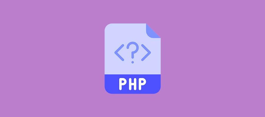 Guía para actualizar la versión PHP de tu WordPress
