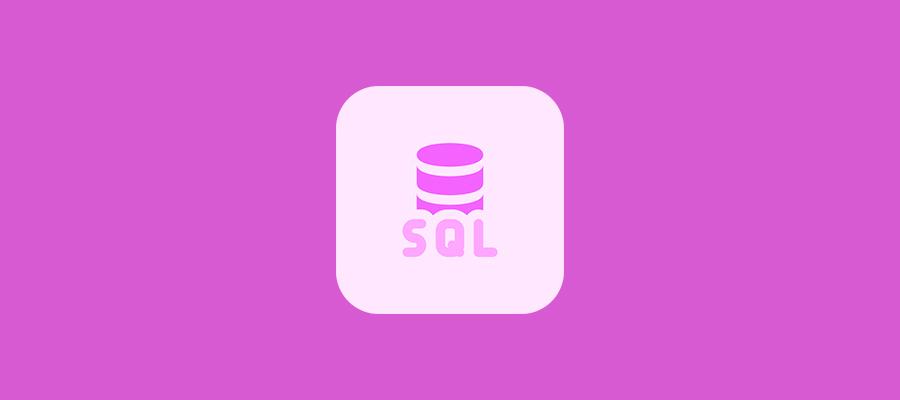 Guía sobre la vulnerabilidad inyección de SQL