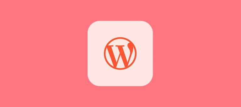 Guía sobre modo WordPress Debugging