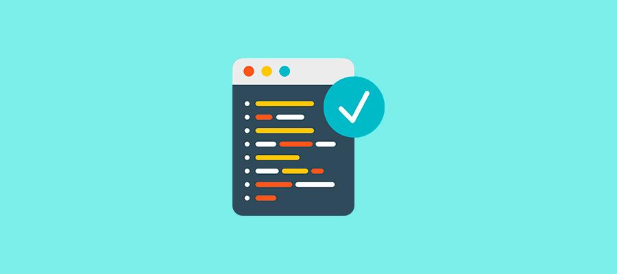 Guía sobre WP-CLI de WordPress