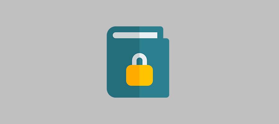 Importancia de gestores de contraseñas como LastPass