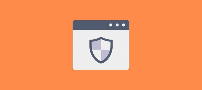Medidas de seguridad básicas en WordPress