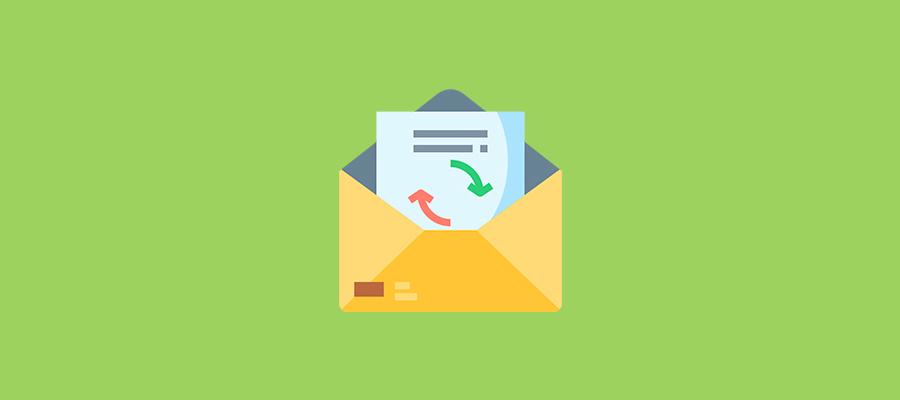 Porqué WordPress no envía correos electrónicos