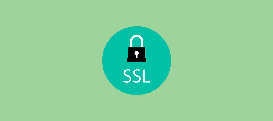 Qué es un certificado SSL