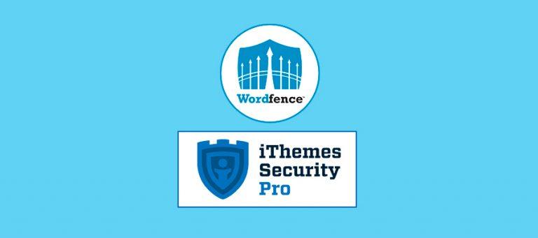 Wordfence vs iThemes Security ¿Cuál es mejor?